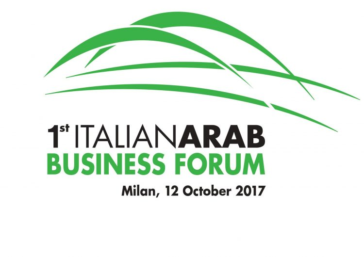 Logo Business Forum