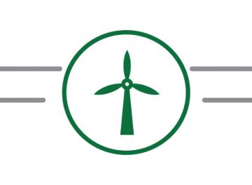 Energie rinnovabili Jiac