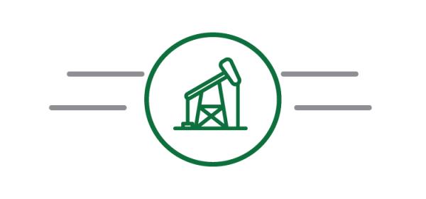 Energia Petrolio Gas Jiac