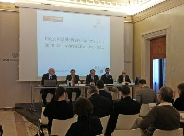 JIAC-Roadshow-Firenze-(2)