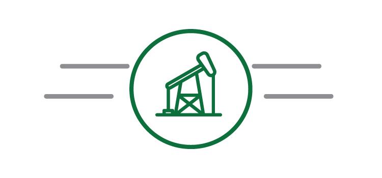 Energia Petrolio Gas JIACC