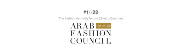 Arabia Saudita: prima storica settimana della moda