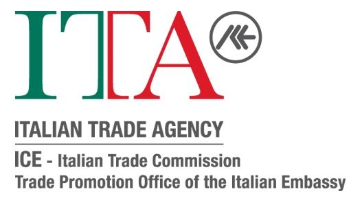 Aggiornamento sugli scambi commerciali dell'Italia