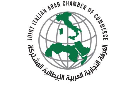 Comunicato stampa sul Consiglio di Amministrazione della JIACC