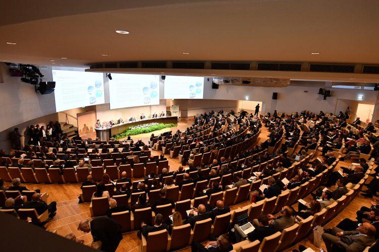 View Full Room