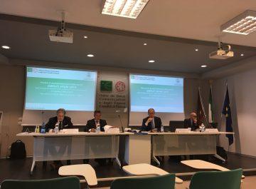 JIACC Tax Commission a Padova