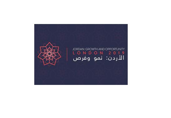 Jordan Conference
