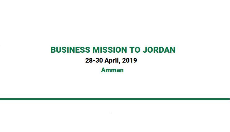 BM Giordania