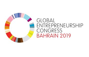 Global Entrepreneurship Congress BAHRAIN 2019
