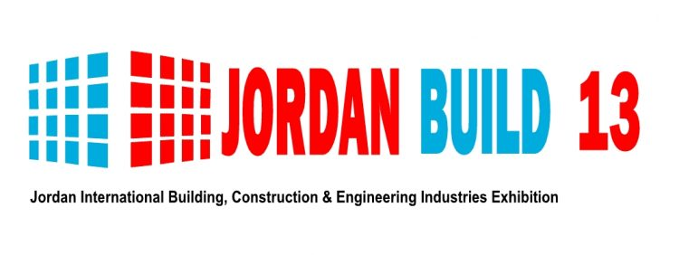 Jordan Build 13