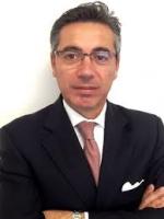 02 Pietro Paolo Rampino