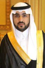 04 Abdulkarim Almutairi