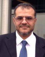 06 Mohammed Al Shafei