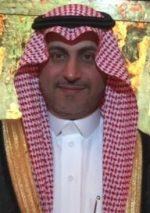 07 Sulaiman Al Omair
