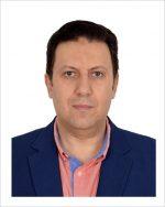14 Hany Elnaggar