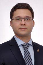22 Vlad Kassyiev