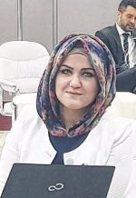 25 Noor Khalaf