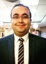 30 Ibrahim Adel Ismail