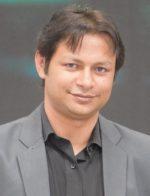 37 Imran Sarwar
