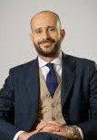 40 Riccardo Ubaldini